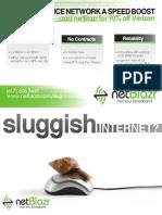 slug2.pdf