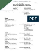 Gozaloff-Court-Documents-070632311.pdf