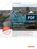 RADWIN-5000-JET_en.pdf