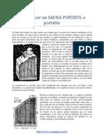 sauna portatil.pdf