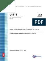 T-REC-A.2-200810-S!!PDF-F