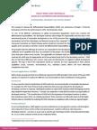 1111_920_cbdr paper for OWG 112113