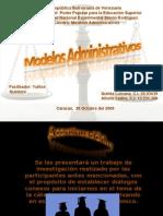 modelos administrativos[1](1)