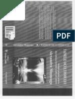 Tainele-ocultismului.pdf