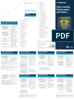 ghid-utilizare-rapida-thermo-king-slx-spectrum_file_35.pdf