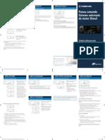 ghid-utilizare-rapida-thermo-king-t-spectrum-standard_file_39.pdf