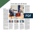 De VVD is even niet aan ...ditie  NRC Handelsblad.pdf