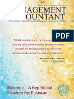 management accountant journal jan-feb 2015