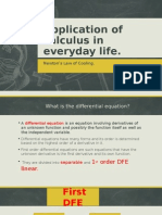 applicationofcalculusineverydaylife-140707055212-phpapp02
