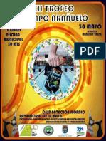 INSDEPTCA.pdf