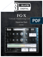 FG-X-User-Guide.pdf