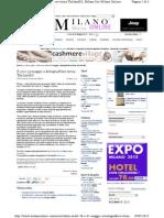 20150504 Milanoonline.com