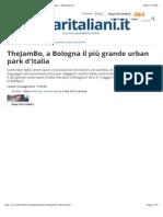 20150518 Affaritaliani.it