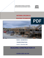 BLD 204 Building Construction III Combined.pdf