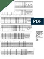 fretSlottingTemplates-ansiD.pdf