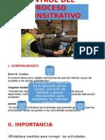 Diapositiva de Orbegoso