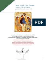 Fiche Bible 127 Ste Trinité.pdf