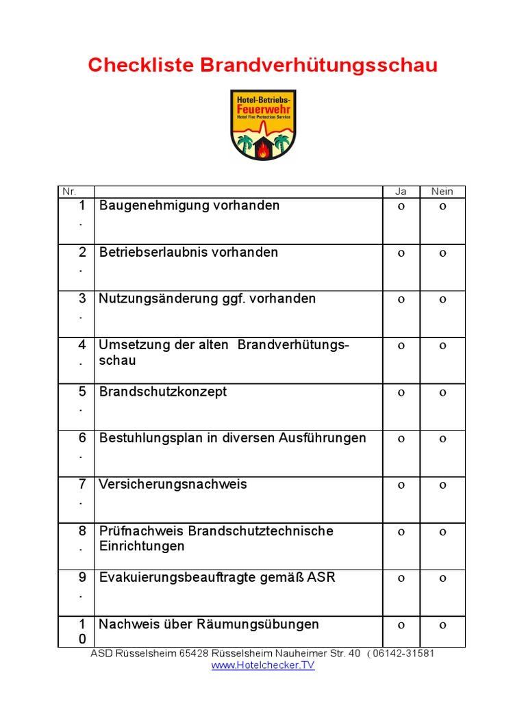 Groß Checkliste Für Die Mitarbeitertrennung Bilder - Beispiel ...