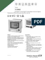LIGAÇÕES COND pt.pdf