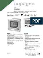 Liquiline_CM42_LIGAÇÕES_TI381CEN.pdf