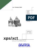 transdutor-ultra-sonico-xps-siemens-manual-de-instrucoes-34.pdf