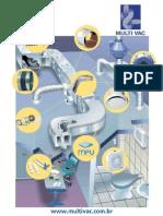 Multivac Novo Catálogo_Set2011.pdf