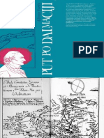 AlbertoFortis-Put_po_Dalmaciji.pdf
