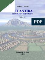 Aleister Crowley - Atlantida.pdf