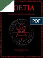 Aleister Crowley - Goetia.pdf