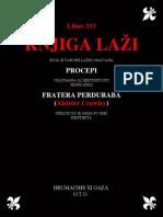Aleister Crowley - Knjiga Lazi.pdf