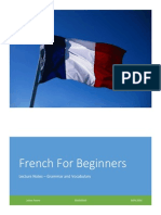 french lecture notes.pdf