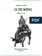 Aleister Crowley - Tao Te King.pdf