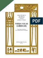 Aleister Crowley - Vizija i Glas.pdf