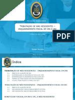 TributacaoNaoResidentes.pdf