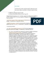 Ordinul Nr.376-2012 - PNS