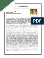 CV Español Javier 2015.pdf