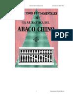 abaco chino.pdf