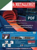 FEB 2014.pdf