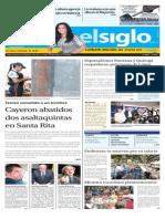 Edición29-05-2015