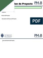 plantilla del lan de gestión - PMI.pdf