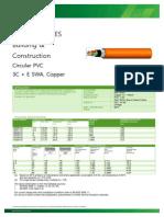 4C-PVC