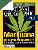 Cannabis infos Pdf ( Marijuana