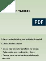 Custos de transportes.pptx