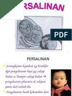 unej partus print.pdf