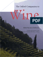 Wine Pages