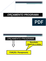 wilsonaraujo-orcamentopublico-completo-014.pdf