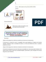 amandaaires-economia-microeconomia-001.pdf