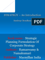 STRATEGY – An Introduction.ppt