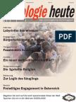 SOZIOLOGIEHEUTE_JUNIausgabe2015_Seite1bis6