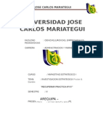 INVESTIGACION ESTRATEGICA PROCTE R& GAMBLE.docx